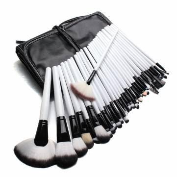 http://www.newchic.com/makeup-brushes-4008/p-999803.html?utm_source=Blog&utm_medium=54444&utm_campaign=G56A743BA301ED&utm_content=1574