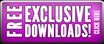 Exclusive Downloads