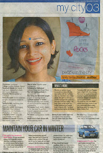 HT CITY DEC 2011