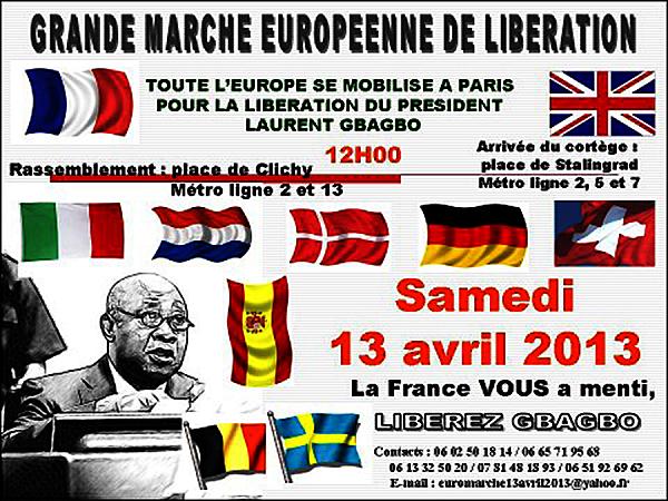 http://3.bp.blogspot.com/-w7B-0yGFdNM/UWVITWmr7tI/AAAAAAAABnc/vTdbuR_SzTw/s1600/marche+europ%C3%A9enne+13+avril+2013.png