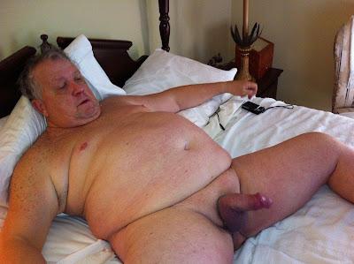 celeb gay naked
