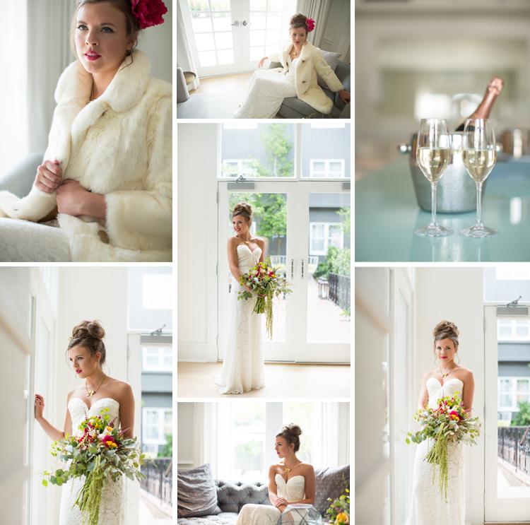 Kate steffa wedding