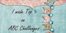 Top 5 at: