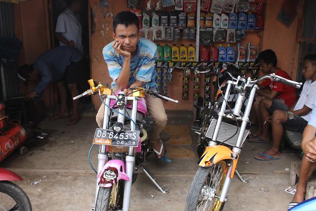 modifikasi ninja r velg jari jari ninja rr pake jari jari modifikasi cb150r velg jari jari modifikasi vixion velg jari jari modifikasi motor ninja r 150 terbaru