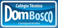 Colegio Tecnico Dom Bosco - Caraguatatuba