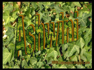 logo and name wallpaper ashwini logo
