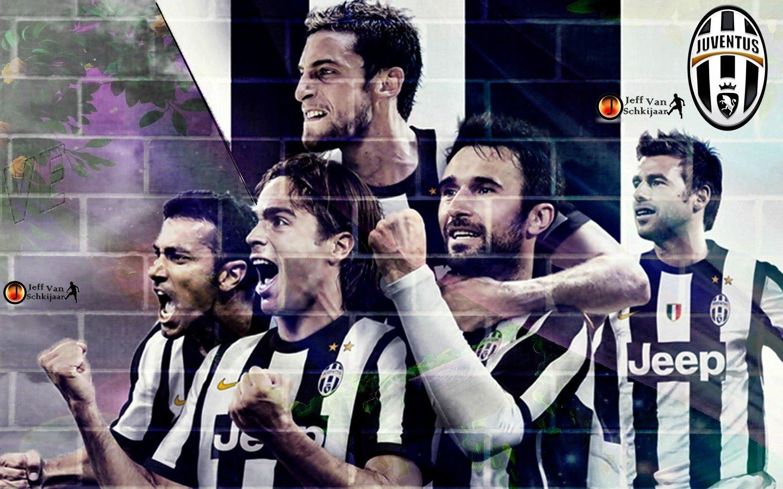 http://3.bp.blogspot.com/-w7H-MatygOY/UOSJtySi54I/AAAAAAAAOD0/YzOCsVoIc3I/s1600/Juventus+FC+2013+Wallpaper+HD+6.jpg