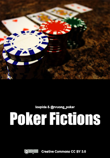 poker fictions