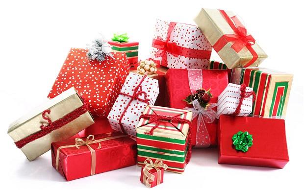 Resultado de imagen para Cuáles son los regalos más comprados para Navidad