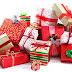 ¿Qué regalarle a una niña de 7 años por Navidad?