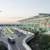 En el 2018 se tiene previsto empezar el nuevo Aeropuerto de Daular