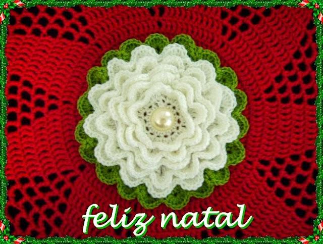 flores dvd 5 volumes blog loja frete gratis edinir-croche