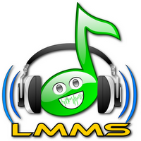 Free Download Linux MultiMedia Studio (Software untuk membuat musik)