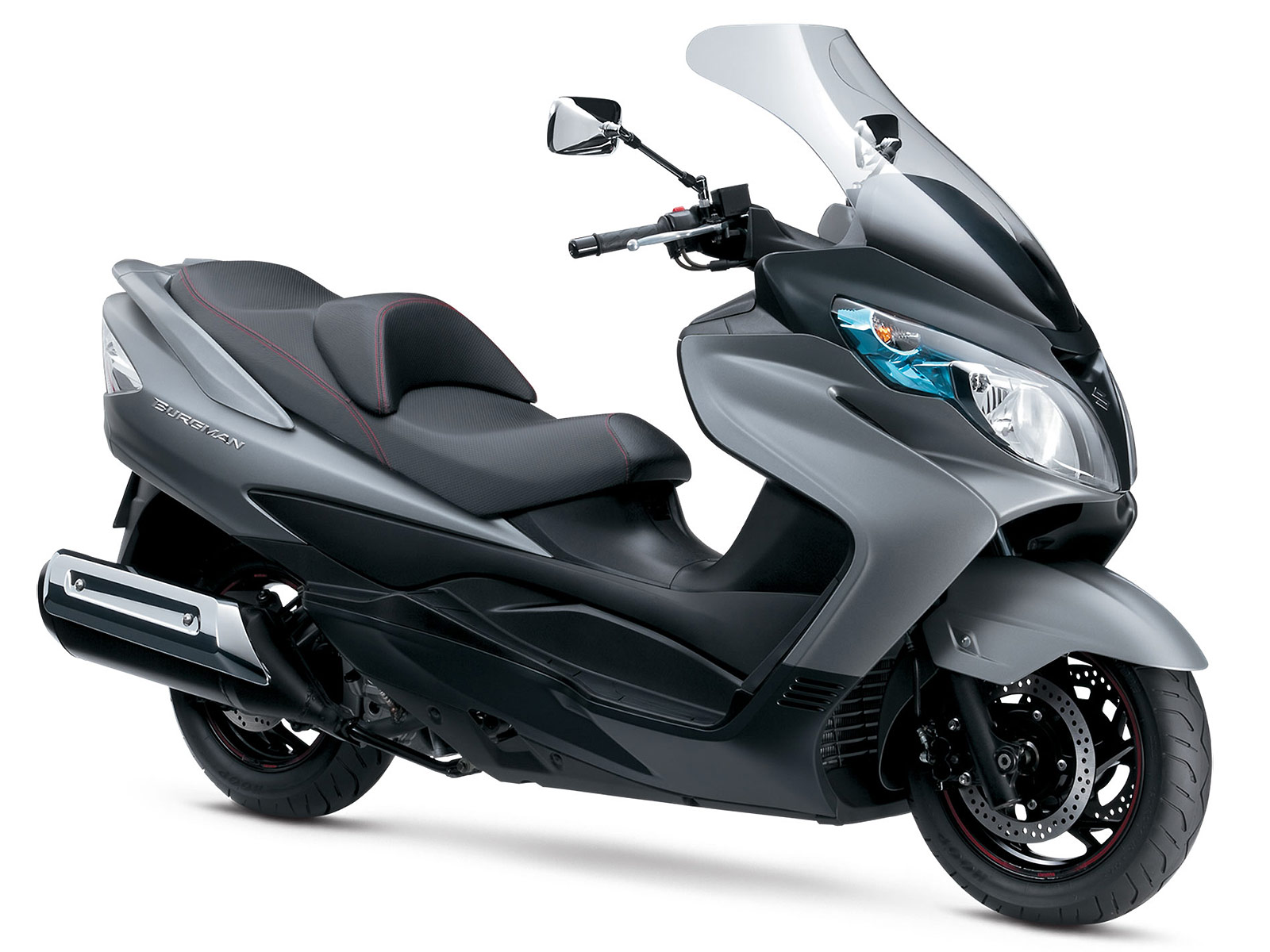 2013 suzuki burgman 400 abs scooter insurance information pictures. Black Bedroom Furniture Sets. Home Design Ideas