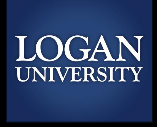 Logan University News