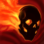Hellfire Blast, Dota 2 - Skeleton King Build Guide