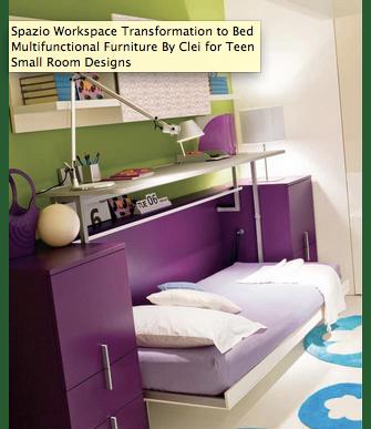Двухъярусные кровати для подростков6. Причёски
