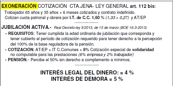 exoneracion-2014