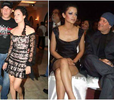 'I and Kangna were like husbands and wife', Aditya Pancholi made such disclosures