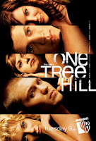 >Assistir One Tree Hill 9×12 Online