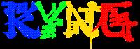 Kyngland liste r cente de cha nes hd 100 pour six satellites - Liste des chaines satellite astra 19 2 est ...