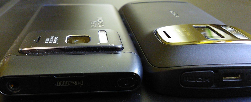 lumia camera, photohraphy, nokia