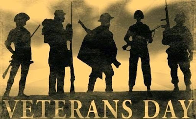 pictures of veterans day for whatsapp