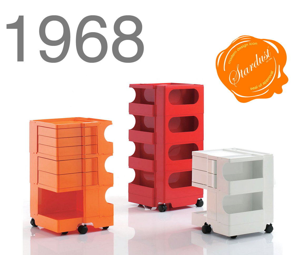 modern space age shelving solutions u0026 organizers ideas