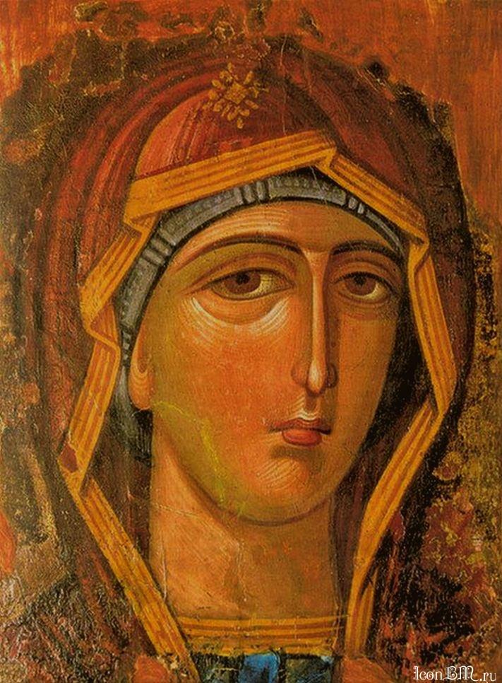 ... : * Филермская икона Божией Матери: vgostyahukudesnitsi.blogspot.com/2011/10/blog-post_2259.html