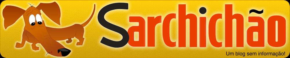 Sarchichão