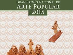 Premio Nacional de Arte