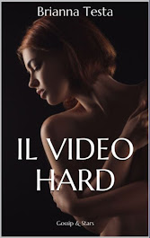 Il Video Hard (Gossip & Stars 3)