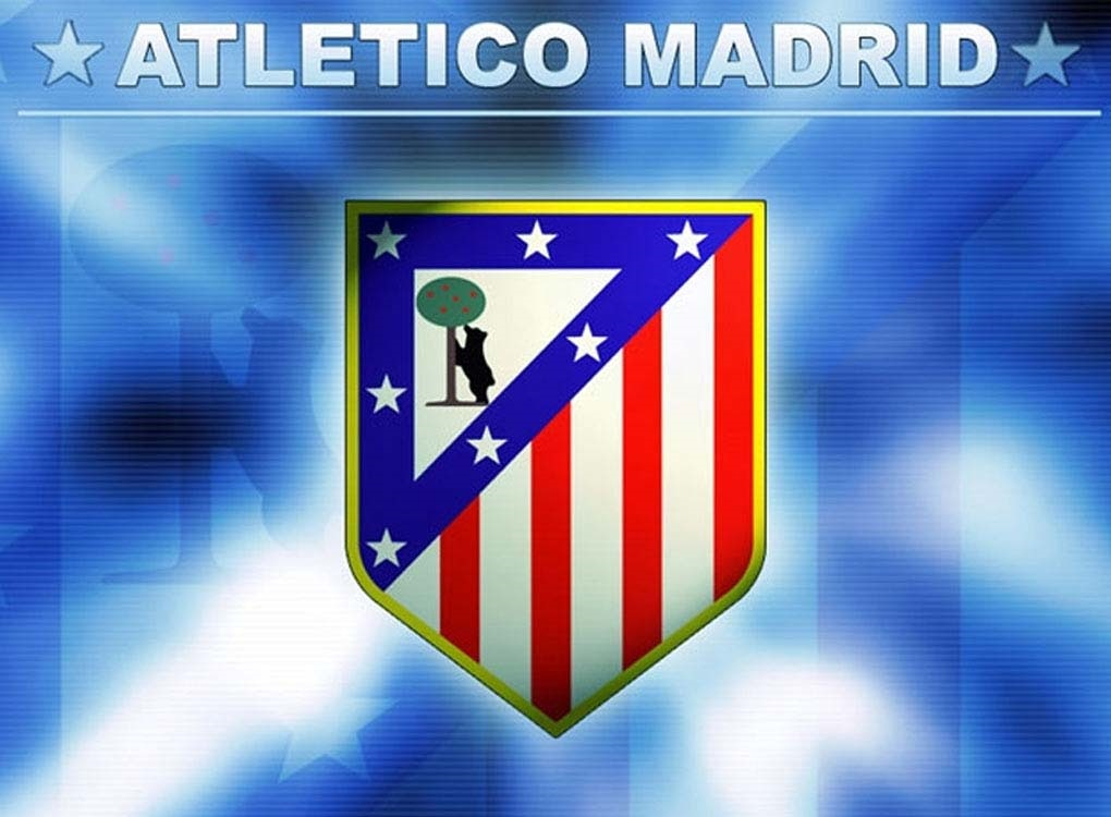 Atletico madrid fc new hd wallpapers 2013 2014 football wallpapers hd atletico madrid fc voltagebd Choice Image