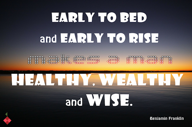Health‬ ‪Wealth‬ ‎Wise‬ ‪Quotes Benjamin Franklin‬