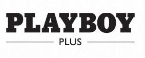 playboy free share all porn password premium accounts July  06   2013