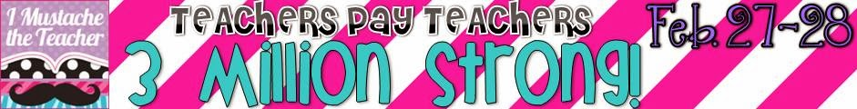 http://www.teacherspayteachers.com/Store/Felicia-Watkins