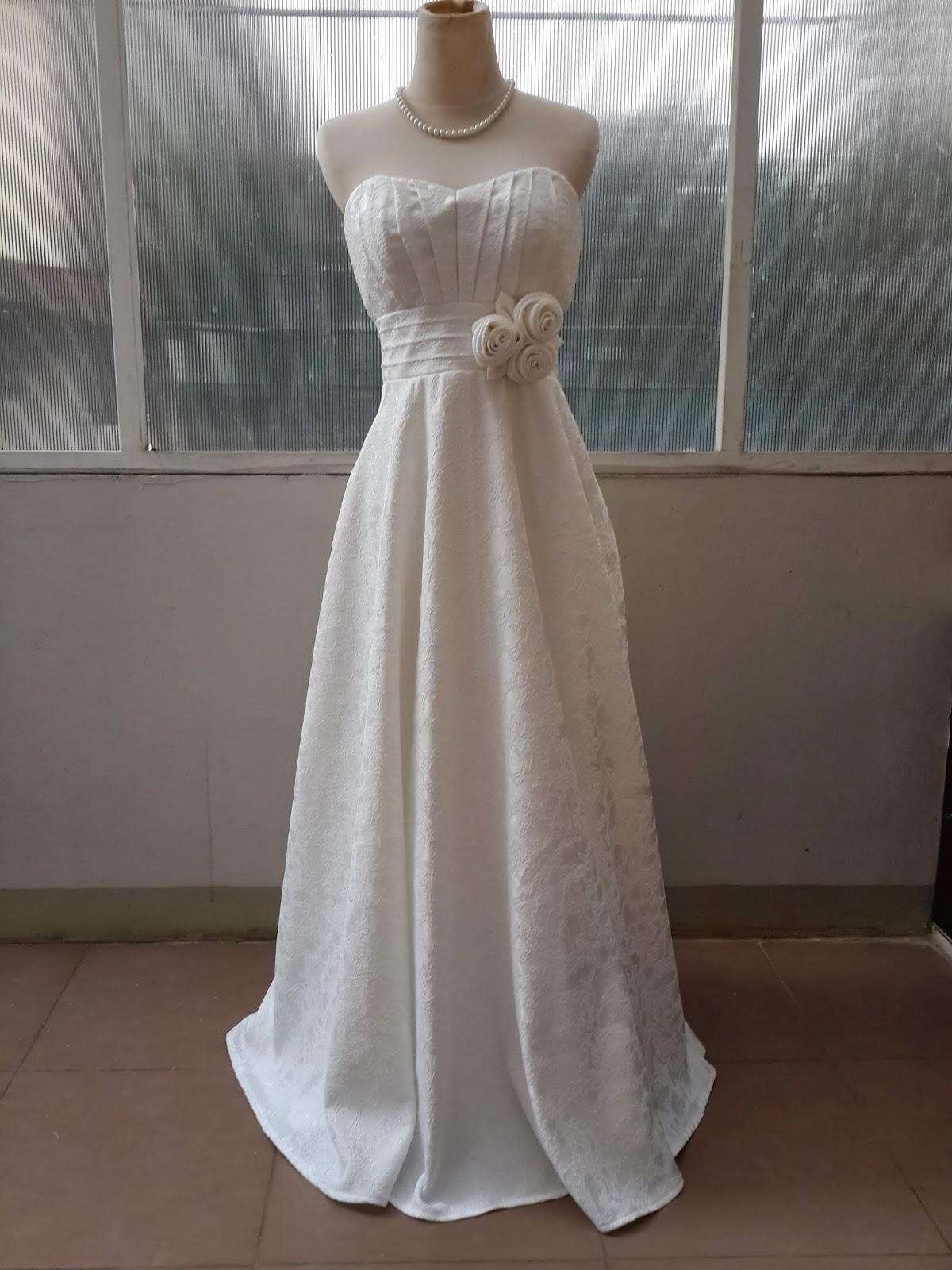 Designer wedding dresses for cheap for Cheap modern wedding dresses