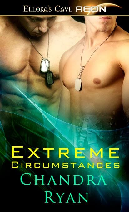 http://www.ellorascave.com/extreme-circumstances.html