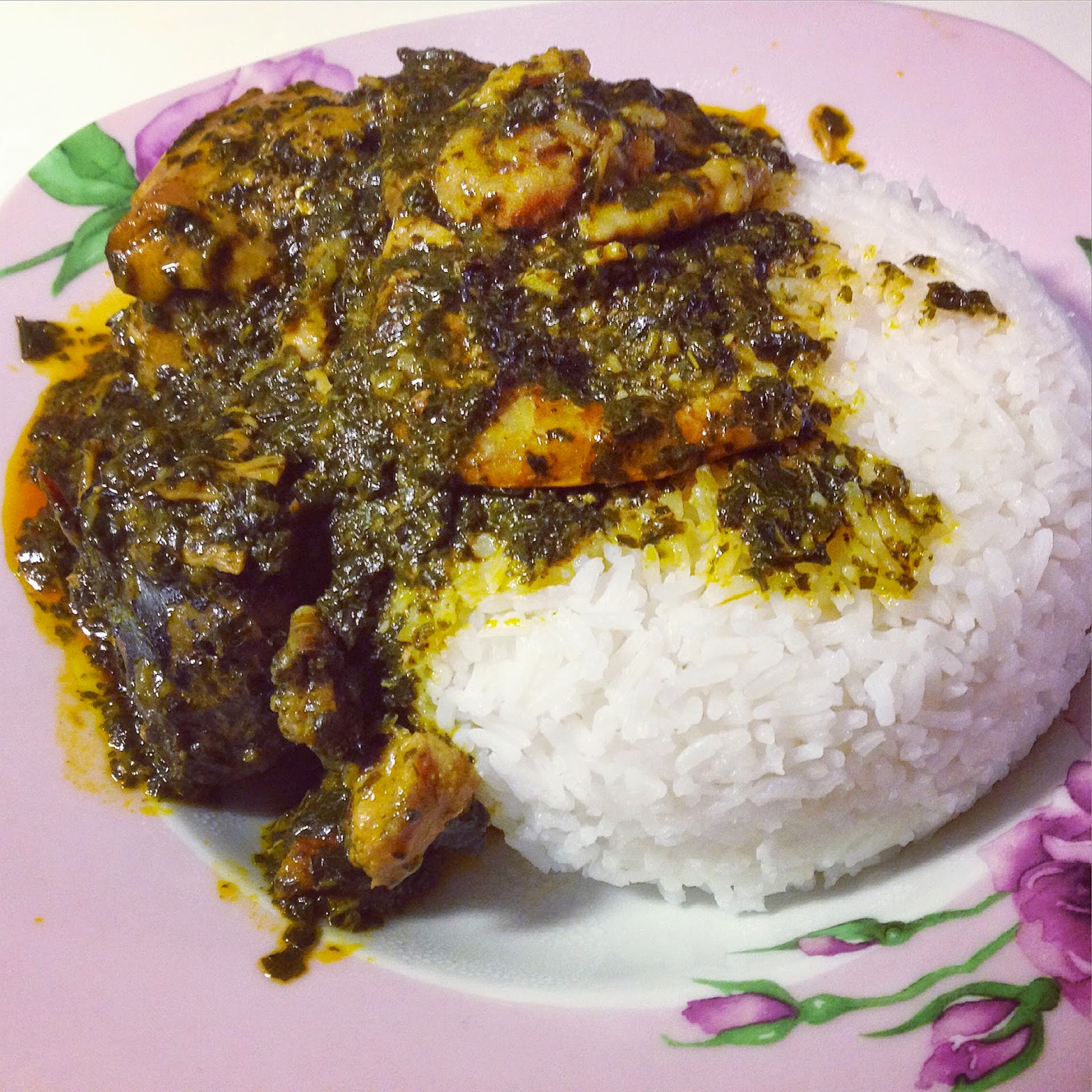 Official home for african foods liberian palava sauce liberian palava sauce forumfinder Gallery