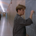 Movie Good Will Hunting (1997)