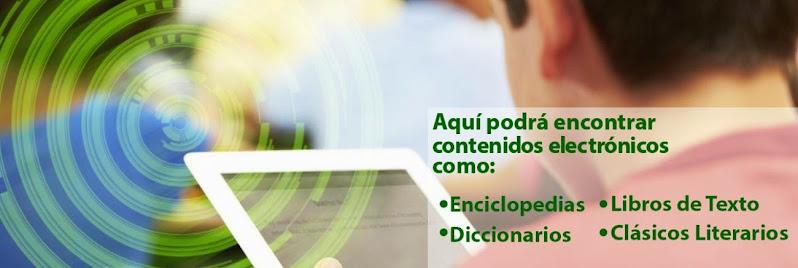 Biblioteca Digital Coahuila