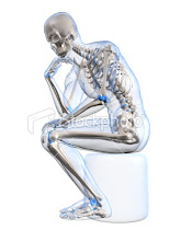 Kemikleri Güçlendirme