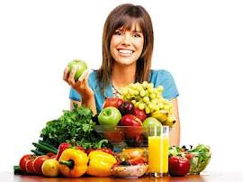 Desintoxica el organismo : Una vez a la semana realiza ayuno con frutas