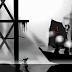 تحميل لعبة Dead Ninja Mortal Shadow v1.1.4 مهكرة للاندرويد