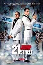 Comando Especial (2012) DVDRip Latino
