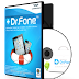 Wondershare Dr.Fone for Android 2.1.0.21 Full Key Free Download