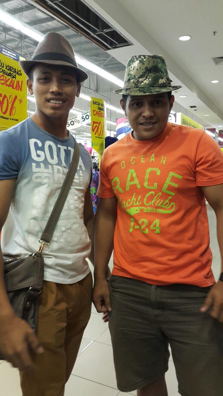 Hero malaya