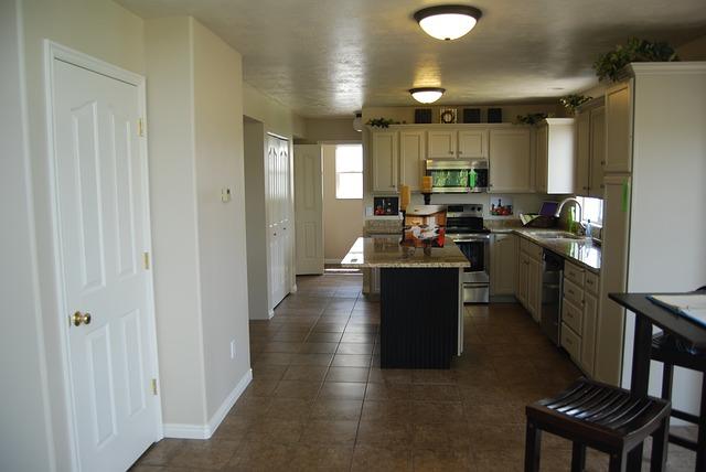 Come arredare una casa piccola consigli e idee per - Idee per arredare una casa ...
