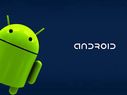 Android aquaponics, aquaponics app
