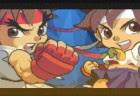 Pocket Fighter Nova | Juegos15.com
